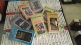 Particular 70 peliculas VHS como nuevas - foto