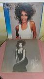 Whitney Houston - foto