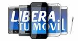 Liberación de Móviles - foto