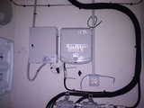 Electricista averías (24 horas) - foto