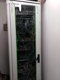 Telecomunicaciones - foto