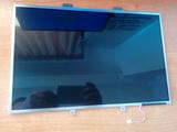 Lcd display portatil 15,4 pulgadas - foto