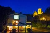 Alquiler por dias Villa de Lujo EVENTOS - foto