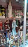 tienda mágica Logroño - foto