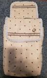Cubrecoches con saco y capota Bugaboo - foto