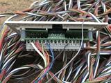 Vendo Cable de sonido - foto