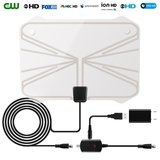 449. antenna ul-tv receiver - foto