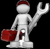 Técnicos eficientes y económicos - foto