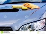 Limpieza de vehículos - foto