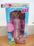 Playmobil XXL Princesa. Tamaño 62 cm - foto