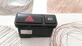 mando luces emergencia bmw e46 - foto