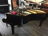 Piano Yamaha G2 - foto