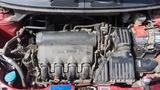 Motor Honda. jazz 1.4 - foto