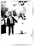 fotógrafo boda torrijos - foto