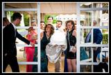 fotógrafo boda aranjuez - foto