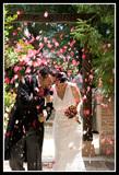 fotógrafo boda yunquera - foto