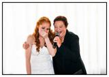fotografo boda illescas - foto