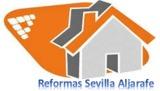 Reformas Sevilla y provincia - foto