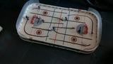 fulbolin hockey nhl - foto