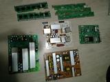 Placas plasma LG  50ps8000 za - foto