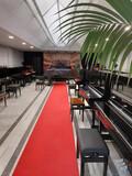 piano Yamaha U1F Oferta - foto