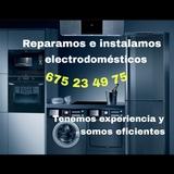 Servicio técnico de reparaciones - foto