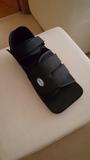 Zapato post quirúrgico. - foto