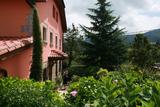 Casa de aldea en el corazòn de Asturias - foto