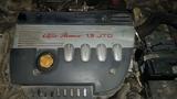 Motor Alfa Romeo 147 - foto