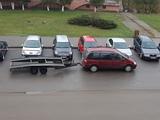 Transport - foto