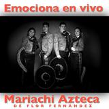 Mariachi Azteca toda La Rioja - foto
