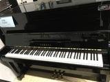 piano Yamaha U10BL - foto