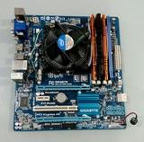ordenador pc gamer z77 - foto
