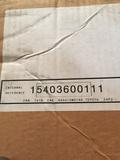 "Llanta Toyota 4x4 7/ 16"" - foto"
