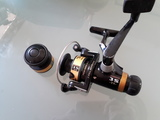 articulos de pesca - foto