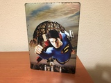 Superman Returns dvd - foto