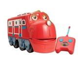 Tren teledirigido Chuggington - foto