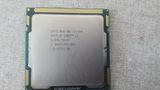 procesador intel core i3 540 3.06 ghz - foto