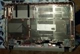 despiece hp 15-p256ns - foto