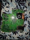 placa base 48.4g902.02m - foto