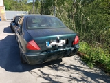 Despiece Lancia Lybra Diesel - foto