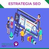 Gestión redes sociales COMMUNITY MANAGER - foto