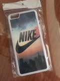 Carcasa iphone - foto
