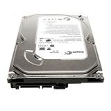 Disco duro 500Gb 3.5¨ SATA 7200RPM - foto