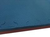 Lonas de PVC y tatami puzzle - foto