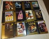 Coleccion 10 Libro- Dvds Cine de Oro - foto