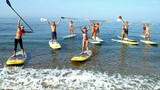 KAIRAMSURF CLASES/ALQUILER & SURFCAMP - foto