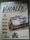 REGALA V rally 2 need for speed pursuit2 - foto
