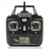 Mando RC drone Syma X5C - foto