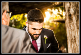 fotógrafo profesional Bilbao boda - foto